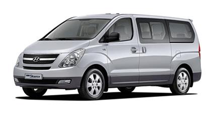 Hyundai-Grand-Starex-2011